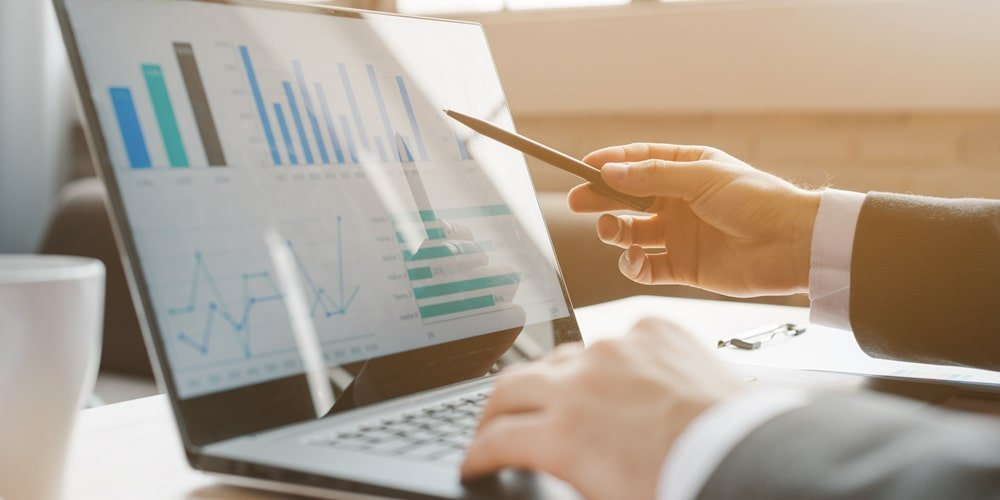 Como Identificar uma Empresa Economicamente Rentável