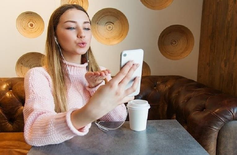Video-Chamada no Whatsapp: O que Saber?
