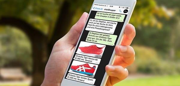 Como integrar botão do whatsapp no site