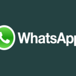 como integrar whatsapp no site