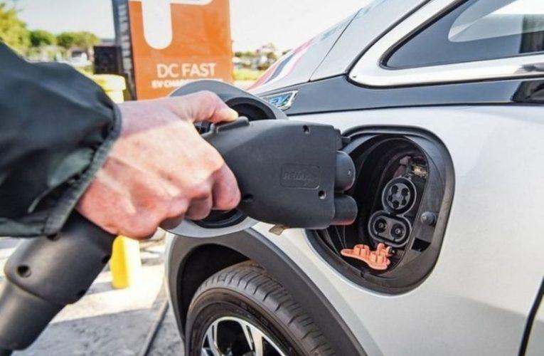 Como Funciona o Carro Elétrico? – baterias e suas inovações!